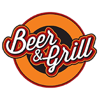 Beer&Grill